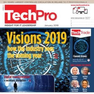 Tech Pro